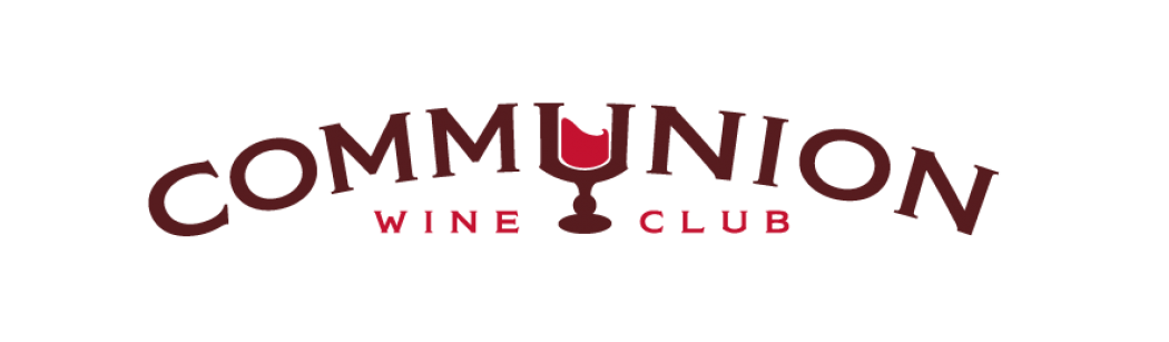 Communion Wine Club