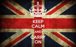 keep-calm-and-carry-on-26376