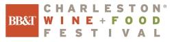 2014_fest_logo