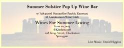 summer wine 3